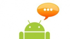 Malware targeting Android devices rising