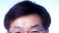 지자체의 성숙한 행정을 기대한다 - 성진용 명지대 부동산대학원 교수