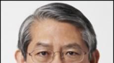 <경제광장 칼럼>美 大選 감상법-박종구 한국폴리텍대학 이사장