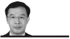 <헤럴드포럼 - 박계옥> 부정청탁금지법 추진배경과 과제