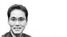 <데스크 칼럼 - 김대우> 독도분쟁 실상을 국제사회에 적극 알리자