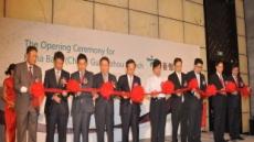 한국금융 중국 빗장을 열다 ④ 하나은행, 철저한 현지화로 만리장성 뚫었다