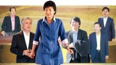 대선주자 패션, 유권자 무의식을 지배한다
