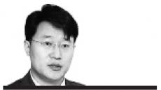<데스크 칼럼 - 윤재섭> 인면수심 강력범죄 방치할 셈인가