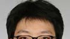 <현장에서> '감동'은 없고 '분노'만 있었던 민주당 대선 경선