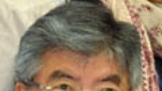 김중수 총재 BIS 亞의장 선임