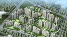 <베스트 하우스>현대산업개발, 천안 백석 2차 아이파크' 1562가구 분양