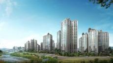 현대건설, 9.10  수혜주 '퇴계원 힐스테이트' 선착순 특별분양