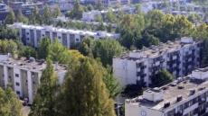 개포1단지도 소형 평형 30%룰 수용한다…아파트 재건축 속도 붙을듯