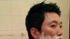 패션의 완성은 얼굴.. 훈남 인상 망치는 피부 골칫거리 관리법