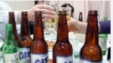 """""""이래도 술 마실래?"""" 알코올의존중 사망률이 무려…"""