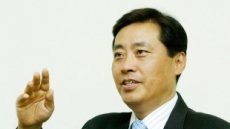 [장용동리포트] 로드 상가 관심…미분양 판매 호조…저금리 투자처로