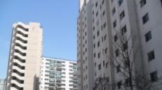 """84㎡ 아파트, 9억짜리 전세 등장…""""기막혀"""""""