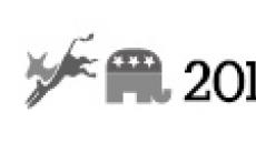 <2012 미국 대선> 뉴욕시장도 지지…오바마 '천군만마'