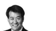 <헤럴드 포럼 - 김경진> 빅데이터 혁명에 대비하는 자세