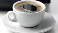 커피 마시면 성격 좋아진다?…낙천주의 강화돼