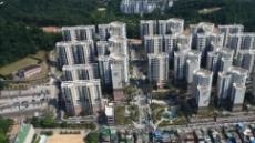 현대건설, '성남 중앙동 힐스테이트 2차' 일반 분양