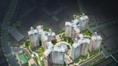 집 있으면 계약금 없이 새 아파트 계약…동부건설, House Buy House 계약제 국내 첫 선