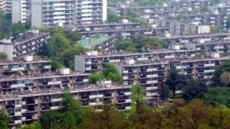 아파트 거래가 사라진다…왜?