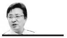 <세상읽기 - 정재욱> 반값 등록금이면 만사형통?
