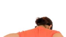 골다공증 척추골절 환자 합병증 위험 높다