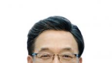 <2012헤럴드경제 그린주거문화 大賞-종합대상> 사업 고도화·신동력…'세계 톱10 건설리더'자신