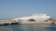 현대건설, 영국 '2012 국제공공디자인대전' 대상 수상