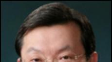 경남은행 박영빈 은행장, '관계형 금융활동' 눈길