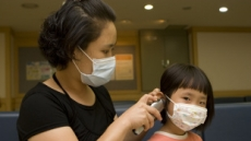 한파속 독감 · 노로바이러스 기승…춘삼월 와도 안심 못한다
