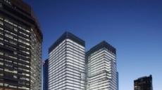 서울 여의도에 불꺼진 빌딩이 늘어나는 말 못할 속사정은?