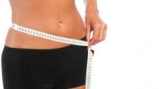 상체비만 다이어트, 한 끗 차이로 글래머러스한 몸매로!