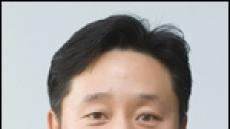 <생생코스닥> 다날, LG유플러스 출신 민응준 결제사업부문 사장 영입