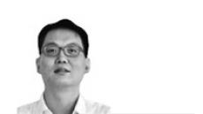 <글로벌 인사이트 - 최원석> 방글라데시 의류산업 낙관과 불안 사이