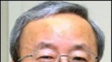 """""""공정거래 확립…다중대표소송제 도입"""""""
