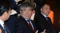 """김중수 한은 총재, """"금리 결정 국제 공조 중요"""""""