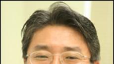 이대목동병원 김광호 교수, 대한대장항문학회 이사장 취임