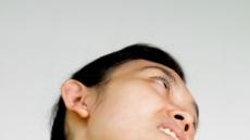 '지긋지긋한 아토피피부염'...관리만 잘해도 금세 호전된다.