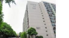 서울 잠원동 한신 18차아파트 최고 33층으로 재건축