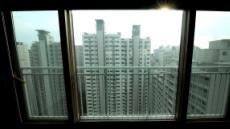 5월 아파트 1만여가구 집들이