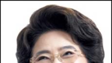 <대한민국 파워 60인> 의료계의 거목, 이길여 가천길재단 회장