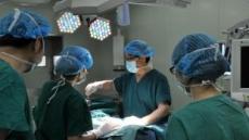 이화의료원, 중국 양주대학부속 슈베이병원과 국제 심포지엄 개최