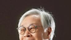<피플> '허리세우고 가슴펴면 건강이 보인다'  몸살림건강 전도사  김철 상임지도위원