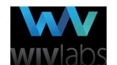 벤처캐피탈 케이큐브벤처스, 소셜데이터 분석기업 '위브랩'에 5억 투자