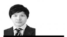 <글로벌인사이트 - 박영훈> 中서 '황금 월병'이 사라졌다
