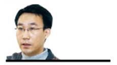 <특파원 칼럼 - 박영서> 보이보와 보시라이, 父子의 인생유전