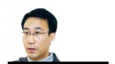 <특파원 칼럼 - 박영서> 中의 담대한 도전 '상하이 자유무역지대'