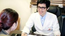 지루성피부염, 주 원인은 '면역력 교란'