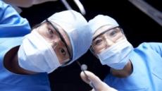 한 두 가지가 아닌 성형 수술 부담 그 해결책은?