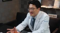 심미적인 MTA교정, 빠른 치아교정과 함께 통증 개선