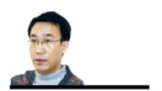 <특파원 칼럼 - 박영서> '찰리우드' 왕젠린 다롄완다 회장의 꿈